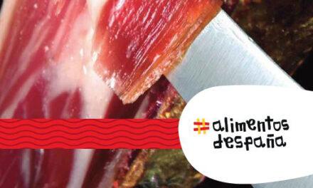 Convocado el Premio Alimentos de España 2020, cuyo plazo de presentación de candidaturas terminará el 9 de abril
