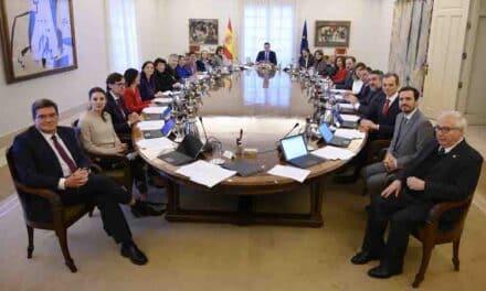 El Consejo de Ministros mejora la protección laboral de las personas trabajadoras desplazadas