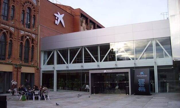 CosmoCaixa de Barcelona y Mega en Galicia nominados al EMYA