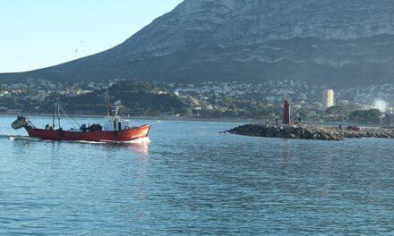 Luis Planas se reúne con la flota pesquera del Mediterráneo y empresas reciben en 2020 más de 114.000 millones de euros de financiación ICO