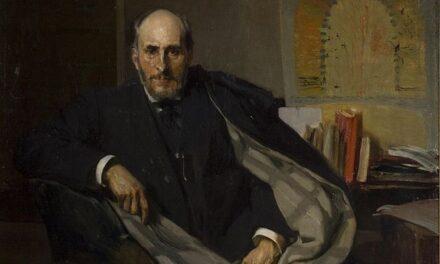 El Museo Nacional de Ciencias Naturales acoge una exposición sobre el legado de Ramón y Cajal