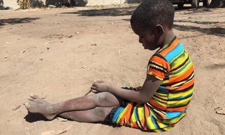 Mozambique: La ONU alarma por el deterioro de la situación humanitaria en Cabo Delgado