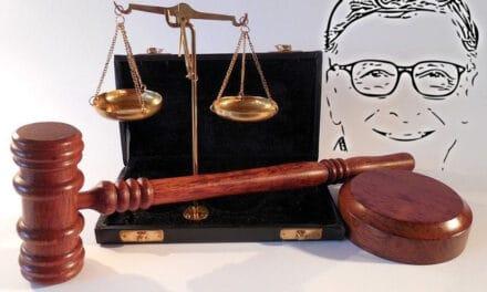 Un tribunal peruano acusa a Bill Gates de crear la COVID-19