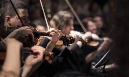 XVIII Ciclo de Músicas Históricas de León