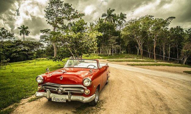 Estados Unidos vuelve a considerar a Cuba patrocinador del terrorismo