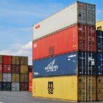 Las exportaciones alcanzan los 238.414 millones de euros de enero a noviembre de 2020