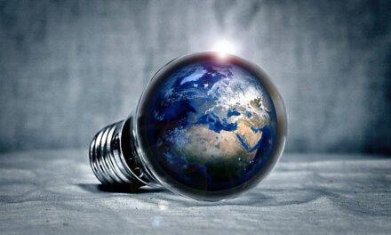 La Comisión Europea avala el Estatuto Electrointensivo español