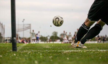 """La Autoridad Vasca de la Competencia reunirá el próximo 26 de noviembre a figuras de primer nivel para reflexionar sobre """"Derecho de la competencia y los nuevos retos en el fútbol profesional ante la pandemia"""""""