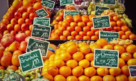 Luis Planas: La nueva ley de la cadena alimentaria fomenta la creación de valor