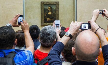 """La copia de la """"Mona Lisa"""" tendrá una exposición monográfica en El Prado"""