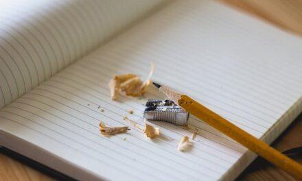La Ministra de Educación pide a las administraciones esfuerzos para afrontar los desafíos del sistema educativo