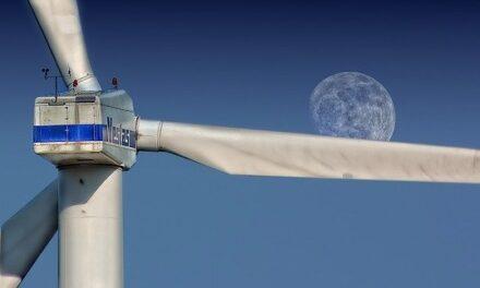 Los Gobiernos de España, Galicia y Castilla-La Mancha expresan su rechazo al anuncio de Siemens-Gamesa de cerrar sus plantas