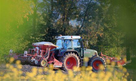 Industria recibe más de 750 solicitudes para identificar proyectos tractores movilizarán hasta 30.000 millones de euros