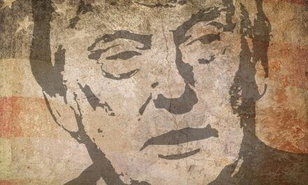 Artículo | El peligro detrás de la prohibición de Donald Trump en las redes sociales