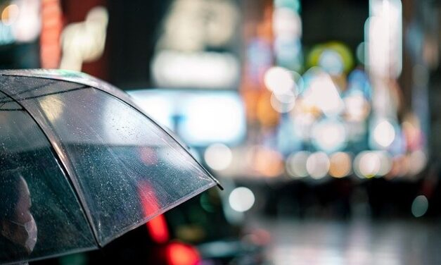 Hoy 21-01-21  Tiempo y temperaturas previstas
