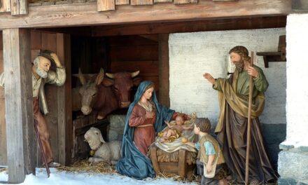 El tradicional Belén de la Comunidad de Madrid recibió más de 80.000 visitas durante las navidades